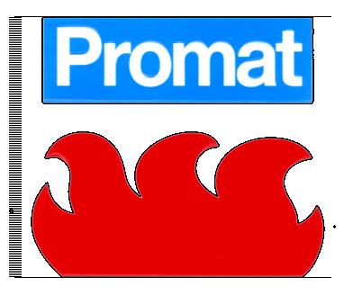 promat-logo-trans
